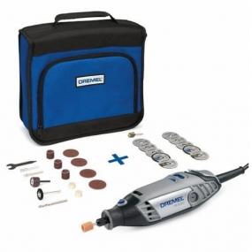 Инструмент многофункциональный 3000-25 Dremel F0133000UL