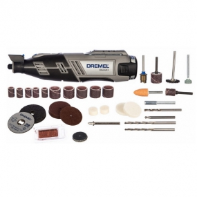Инструмент многофункциональный 8220-2/45 Dremel F0138220JJ