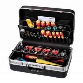 Инструментальный чемодан 480x210x360 мм PARAT CLASSIC PA-481050171