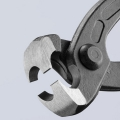 Клещи для хомутов с ушками Knipex KN-1099I220