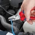 Клещи для обжима контактных гильз Knipex KN-9772180