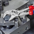 Клещи переставные-гаечный ключ 150 мм Knipex KN-8605150