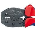 Клещи зажимные для опрессовки PreciForce Knipex KN-975230