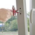 Ключ универсальный для строительства Knipex KN-001106V01