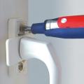 Ключ штифтовый для электрошкафов профессиональный Knipex KN-001108