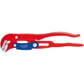 Клещи трубные с быстрой регулировкой Knipex KN-8360010