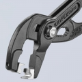 Щипцы для пружинных хомутов Knipex KN-8551180C