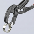 Щипцы для пружинных хомутов Knipex KN-8551250C