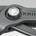 Сантехнические клещи Cobra ES Knipex KN-8751250