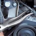 Плоскогубцы механика Knipex KN-3835200
