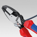 Плоскогубцы Lineman´s Pliers Knipex KN-0912240T