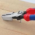 Плоскогубцы Lineman´s Pliers Knipex KN-0901240