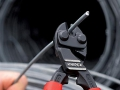 Болторез 200 мм CoBolt Knipex KN-7102200T