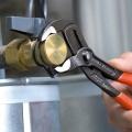 Сантехнические клещи 400 мм Cobra XL Knipex KN-8701400