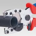 Труборез для соединительных труб Knipex KN-902520