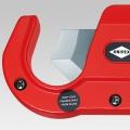 Труборез для полимерных труб Knipex KN-9410185