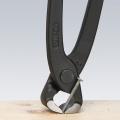 Клещи арматурные для сетки Knipex KN-9901250