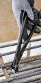 Клещи арматурные особой мощности Knipex KN-9910250