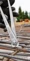Клещи арматурные особой мощности Knipex KN-9914300