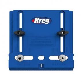 Кондуктор для установки ручек Kreg KHI-PULL-INT