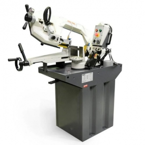 Ленточнопильный станок MetalMaster BSG-220 14719