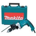 Дрель ударная двухскоростная Makita HP2070F