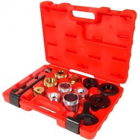 Набор инструментов для демонтажа/ монтажа сайлентблоков BMW JTC JTC-1215