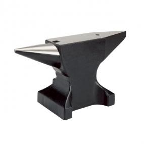 Наковальня двурогая 35 кг Ridgid 14165