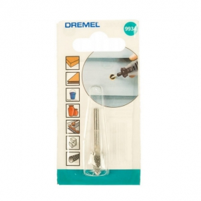 Насадка резьбовая 7,8 мм (9934) Dremel 2615993432