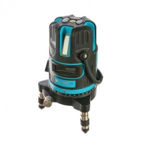 Нивелир лазерный INSTRUMAX REDLINER 2V ADA IM0123