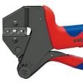Обжимные клещи Knipex KN-974305
