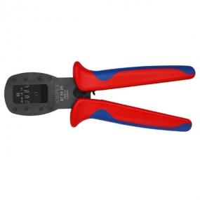 Обжимные клещи Knipex KN-975426