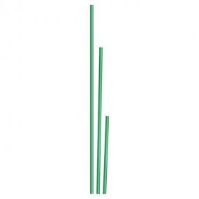 Опора колышек высота 1,5 м, D трубы 10 мм Россия 64472
