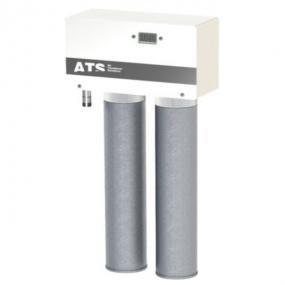 Осушитель адсорбционный ATS HSI 24 100528563