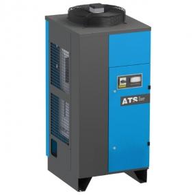 Осушитель рефрижераторный ATS DGO 660 100528519