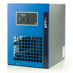 Осушитель рефрижераторный ATS DSI 120 100528539