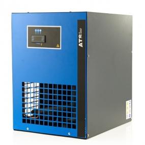 Осушитель рефрижераторный ATS DSI 150 100528540