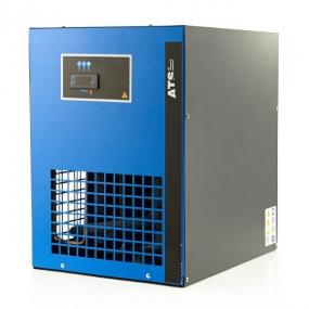 Осушитель рефрижераторный ATS DSI 192 100528541