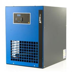 Осушитель рефрижераторный ATS DSI 240 100528542