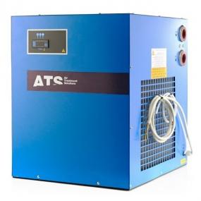 Осушитель рефрижераторный ATS DSI 330 100528543