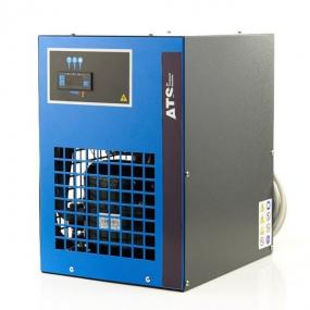 Осушитель рефрижераторный ATS DSI 60 100528537