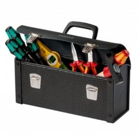 Инструментальная сумка NEW CLASSIC Individual S PARAT PA-2220000401