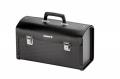 Инструментальная сумка NEW CLASSIC Individual M PARAT PA-2228000401