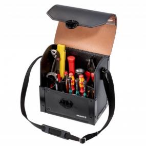 Инструментальная сумка TOP-LINE Mini PARAT PA-30000581
