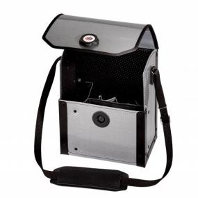 Инструментальная сумка PARACURV® Multifunctional PARAT PA-30260399