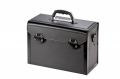 Инструментальная сумка TOP-LINE KingSize Organize PARAT PA-44000581