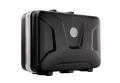 Инструментальный чемодан SILVER STYLE PARAT PA-485040171