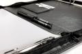 Папка для письменных принадлежностей PARAT DOC PARAT PA-5071000021