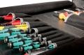 Сумка для инструментов BASIC Wallet Allround PARAT PA-5300004061