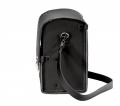 Инструментальная сумка NEW CLASSIC Mini PARAT PA-5304000031